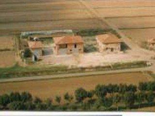 Foto 1 di Villa via Cerlacchia, Granarolo Dell'emilia
