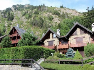 Foto 1 di Appartamento Route Mont Blanc 60, Prè Saint Didier
