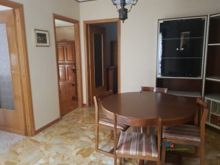 Foto 1 di Appartamento Quincinetto