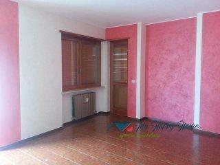 Foto 1 di Appartamento Albiano D'ivrea