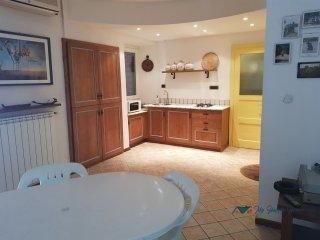 Foto 1 di Appartamento Pont Saint Martin