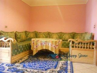 Foto 1 di Appartamento Tavagnasco