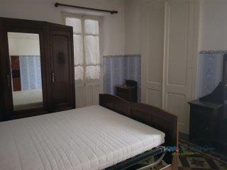 Foto 1 di Appartamento Bollengo