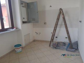Foto 1 di Appartamento Strambino