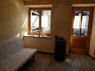 Foto 1 di Appartamento Hone