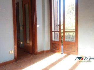 Foto 1 di Appartamento Scarmagno