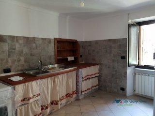 Foto 1 di Casa indipendente Carema