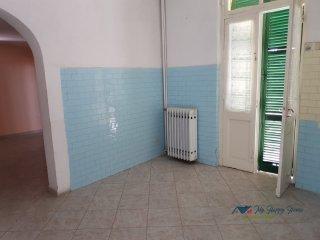 Foto 1 di Appartamento Piverone