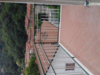 Foto 1 di Appartamento Samone