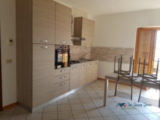 Foto 1 di Appartamento Romano Canavese