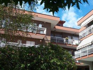 Foto 1 di Appartamento Nole
