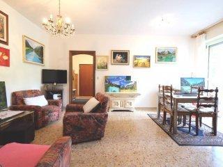 Foto 1 di Appartamento via Canonico Giacomo Boggio, Ivrea