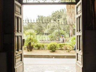 Foto 1 di Appartamento corso Roma, San Giorgio A Cremano