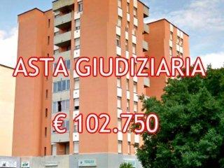 Foto 1 di Attico / Mansarda via Gaetano Donizetti, Imola