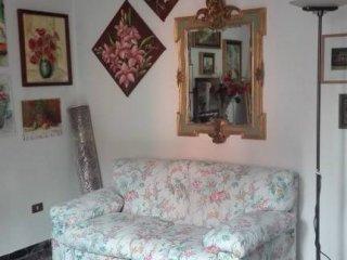 Foto 1 di Appartamento via Sandro Botticelli 1, Bologna (zona S.Viola)