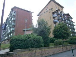 Foto 1 di Attico corso Corso Enrico Gamba 39, Torino (zona Cit Turin, San Donato, Campidoglio)