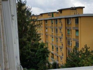 Foto 1 di Appartamento via stassano, Genova