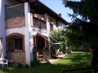 Foto 1 di Appartamento Bistagno