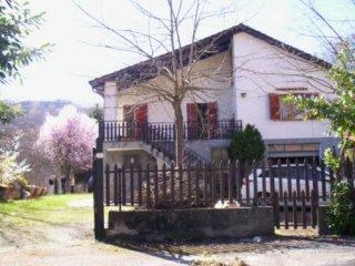 Foto 1 di Rustico / Casale Bistagno