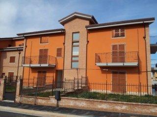 Foto 1 di Appartamento Via Casette Antonelli, Potenza Picena