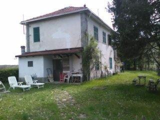 Foto 1 di Rustico / Casale Acqui Terme