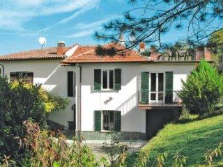 Foto 1 di Casa indipendente Acqui Terme