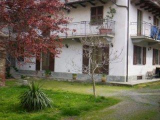 Foto 1 di Appartamento Acqui Terme