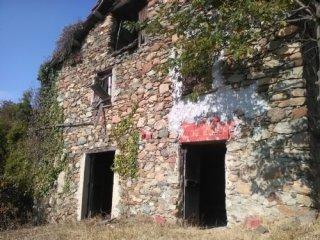 Foto 1 di Rustico / Casale Ponzone
