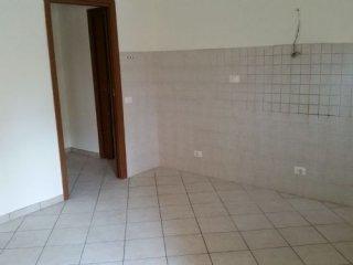 Foto 1 di Appartamento Via Ancona, Potenza Picena