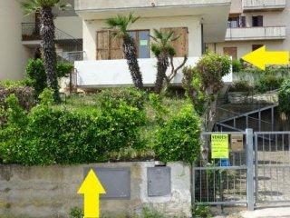 Foto 1 di Appartamento Via Aldo Moro, Potenza Picena