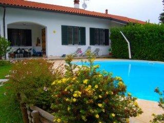 Foto 1 di Villa Capriata D'orba