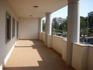 Foto 1 di Appartamento VIA ROSSINI, Rende