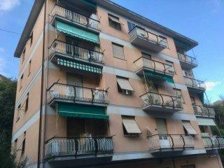 Foto 1 di Trilocale via Giuseppe Cassissa, frazione Castagna, Serra Riccò