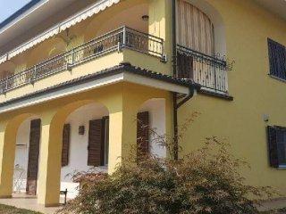 Foto 1 di Appartamento via ghiacciaia, Buriasco