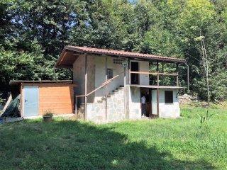 Foto 1 di Rustico / Casale Regione Luvera, Vistrorio
