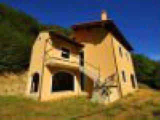 Foto 1 di Casa indipendente frazione Melogno, Magliolo