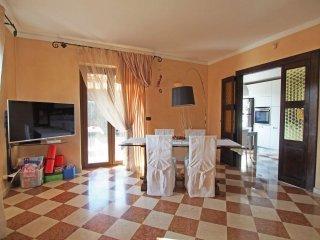 Foto 1 di Appartamento via Moncenisio 156, Avigliana