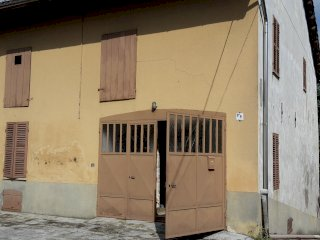 Foto 1 di Appartamento Mongardino