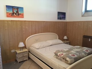Foto 1 di Appartamento Fraz. Surpian, Saint Marcel