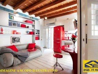 Foto 1 di Appartamento Fraz. Dregier, Pollein
