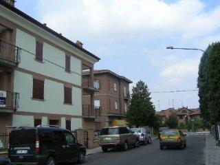 Foto 1 di Appartamento via Mazzini, Sassuolo