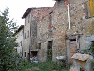 Foto 1 di Rustico / Casale Via Montebabbio, Castellarano