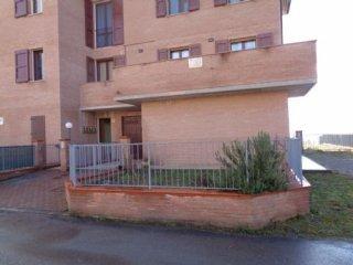 Foto 1 di Appartamento centro, Prignano Sulla Secchia