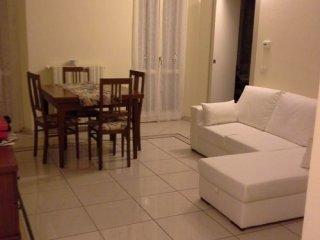 Foto 1 di Appartamento Via soli, Vignola