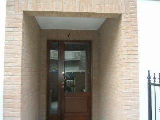 Foto 1 di Appartamento via San Francesco, Sassuolo