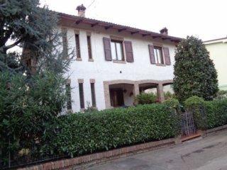Foto 1 di Villa Casalgrande