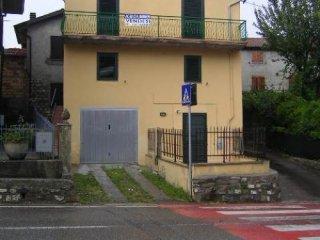 Foto 1 di Appartamento Via san Matteo, Villa Minozzo