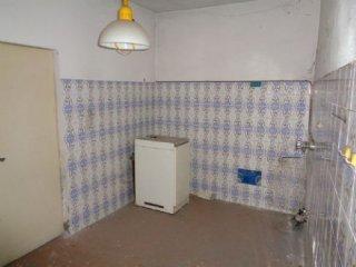 Foto 1 di Appartamento via Rocca, Sassuolo