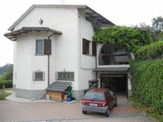 Foto 1 di Villa Palagano