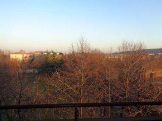 Foto 1 di Appartamento Via Matteotti, Sassuolo